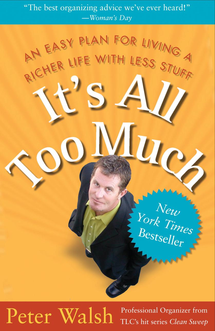 All_too_much_cover