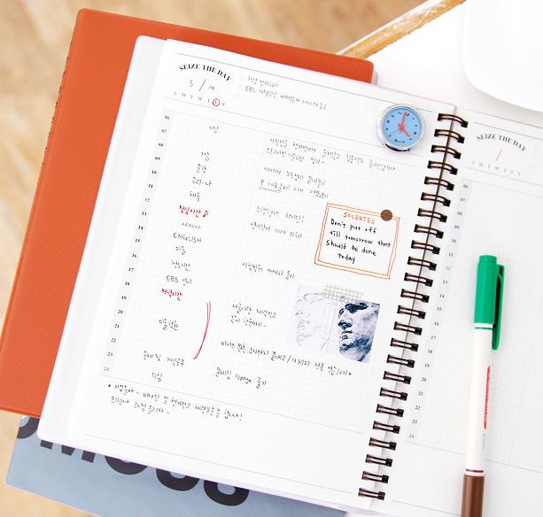 orange_seize_the_day_daily_planner