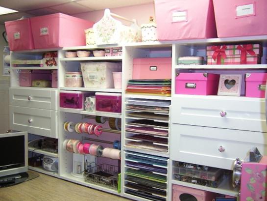 photos-craft-room-closet-organizers-1