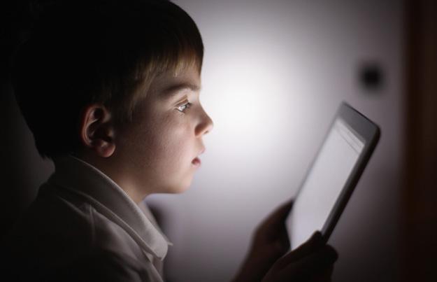 tablet-niño