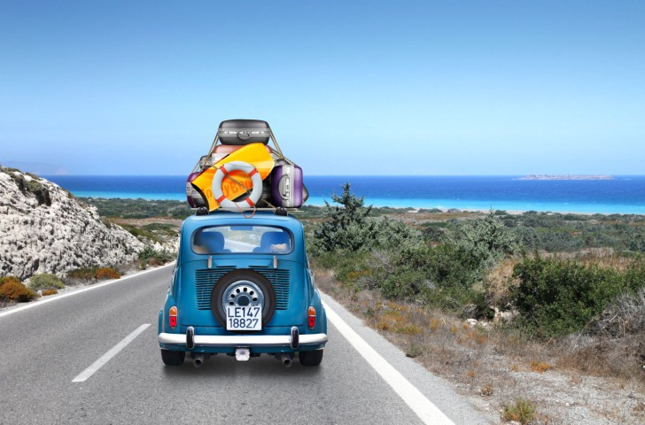 2Renting-a-Car-in-Spain