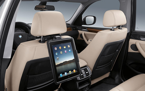 bmw-ipad-holder-600