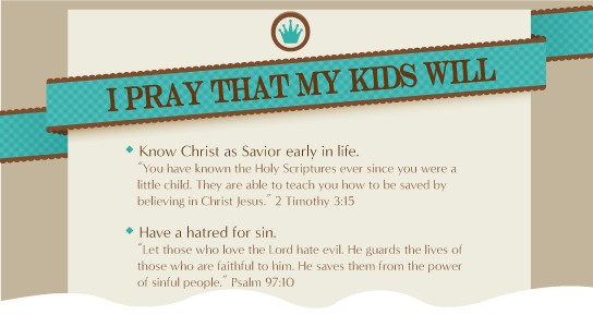 Prayers-for-kids-clip