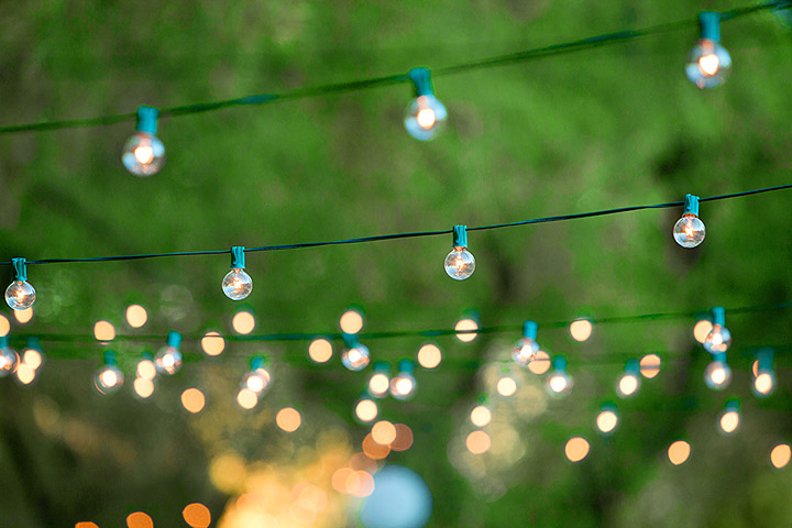 patio-string-lights