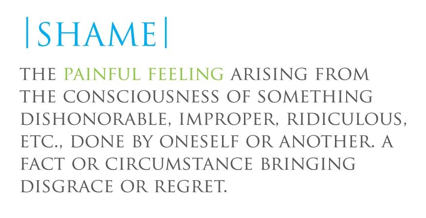 shame definition-01