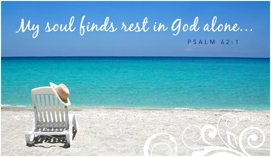 soul-finds-rest-550x320