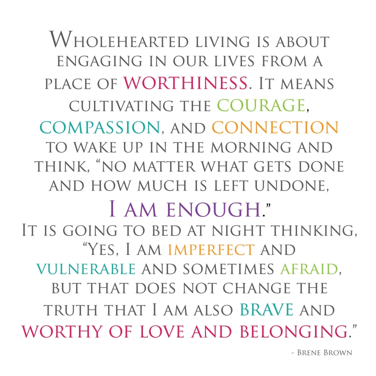 wholehearted living-01