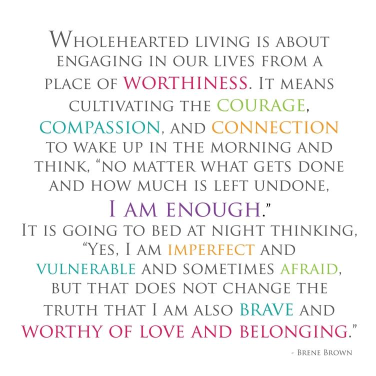 wholehearted living-01