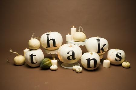 thanksgiving-table-centerpieces-73